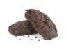 protein-brownie2.jpg