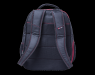 befit-back-pack2.png