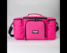 befit-bag-2.0-pink-edition2.png