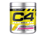 cellucor_c4-original-60-servings_1.png