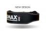 madmax-sandwich-mfb244.jpeg