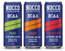 ENG_NOCCO_Blue_Cans.jpg