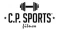 CP Sports
