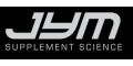 JYM Supplement Science (Jim Stoppani)