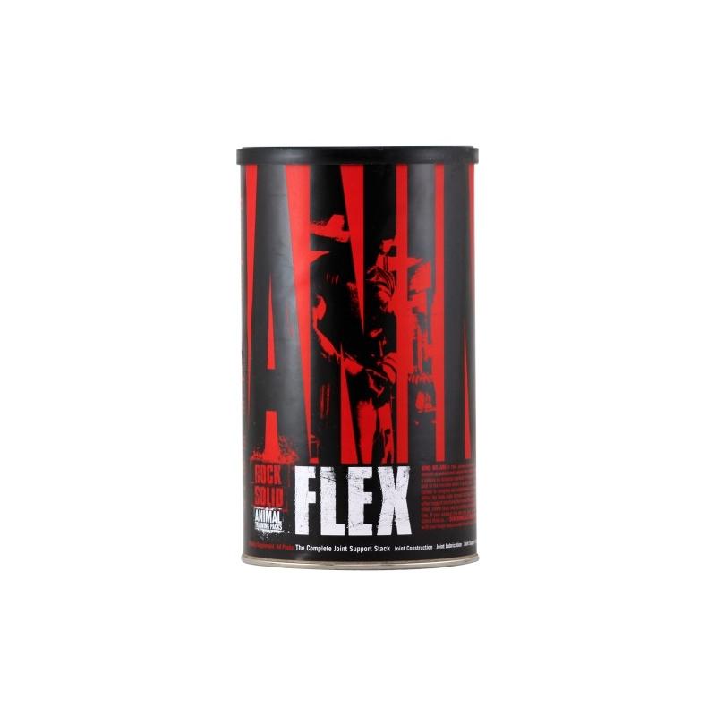 ANIMAL Flex 44pakki