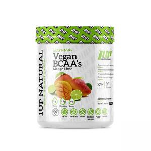 1UP-vegan-BCAAs-MANGO-LIME_1024x1024.png