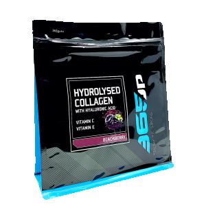 Collagen_Blackberry.png