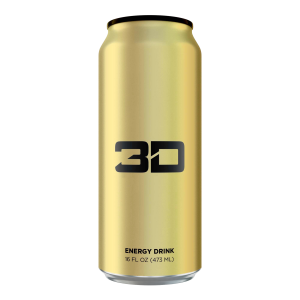 3d_energy_gold_12_1500x.png