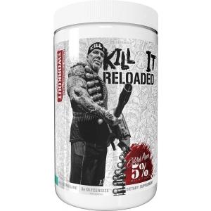 5-Nutrition-Pre-Workout-GlycerSize-Performance.jpg