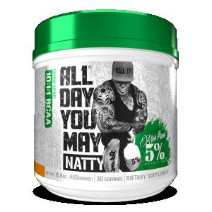 ADYM-Natty2.png