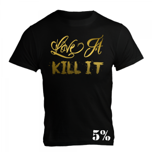 5-nutrition-apparel-love-it-kill-it.jpg