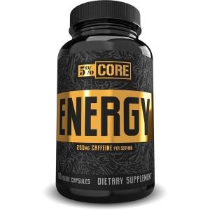 rich-piana-5-nutrition-core-energy.jpg
