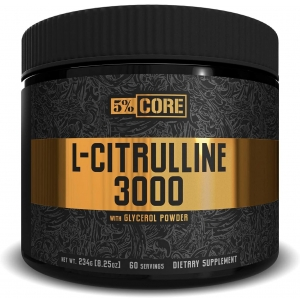 rich-piana-5-nutrition-core-l-citrulline-3000.jpg