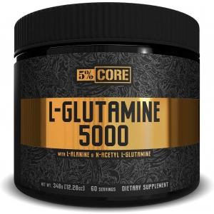 rich-piana-5-nutrition-core-l-glutamine-5000.jpg