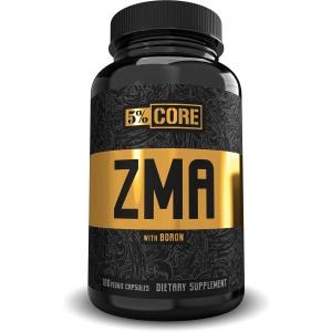 rich-piana-5-nutrition-core-zma.jpg