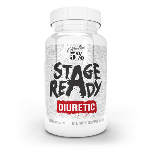 stage-ready-diuretic.png
