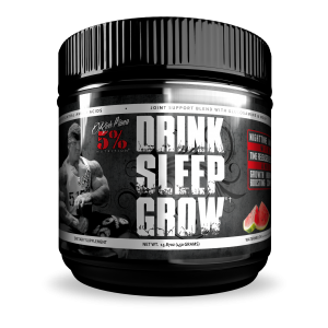 drink-sleep-grow-nighttime-aminos2.png