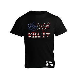 tshirt-usa-flag.jpg