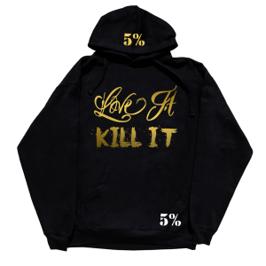 0003244_love-it-kill-it-5er-for-life-5-hoodie-black-with-gold-89.png