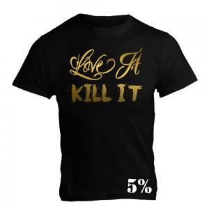 5-nutrition-apparel-love-it-kill-it.jpg