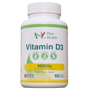 a-to-z-pure-health-vitamin-d3-4000iu-60-softgels.jpg