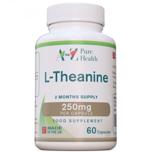 l-theanine-250mg-60-capsules.jpg