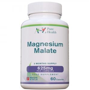 magnesium-malate-625mg-60-capsules.jpg