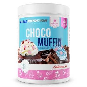ALLNUTRITION_Choco_Muffin.jpg