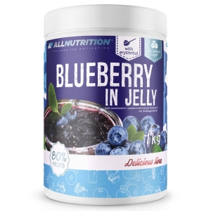Blueberry_in_Jelly_i40090_d1200x1200.jpg