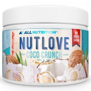 Nutlove_Coco_Crunch_i40260_d800x800.jpg