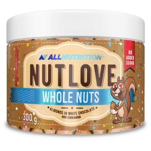 Nutlove_Wholenuts_-_Migdaly_W_Bialej_Czekoladzie_I_Cynamonie_i41005_d1200x1200.jpg
