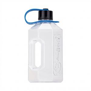 alpha-bottle-clear-blue.jpg