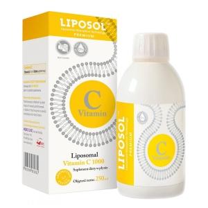 LIPOSOMAL_VITAMIN_C_1000mg_LIQUID_250ml_LIPOSOL.jpg