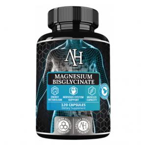 apollos-hegemony-magnesium-bisglycinate-120-caps2.png