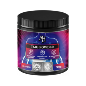 apollos-hegemony-tmg-powder-300g.png