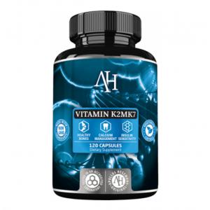 apollos-hegemony-vitamin-k2-mk7-90-caps.png