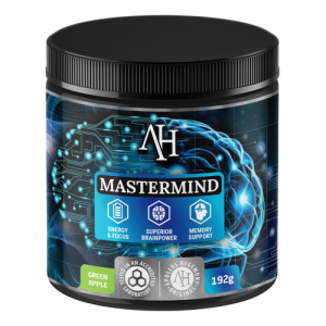 mastermind-192g-500x500.png