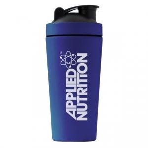 applied-nutrition-stainless-steel-shaker-750ml2.jpeg