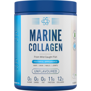 marine-collagen-300g.png
