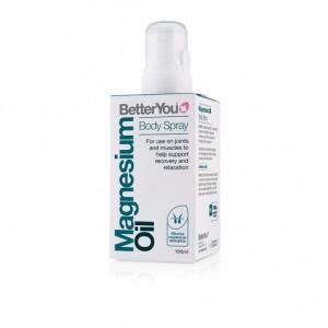 magnesium-oil-body-spray.jpg