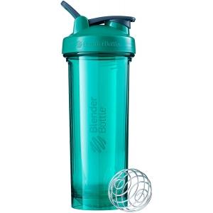 BlenderBottle-Shaker-Bottle-32-Ounce-Emerald.jpg