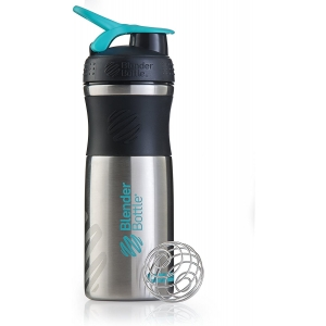 stainless-black-teal.jpg