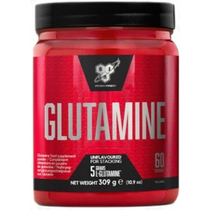 bsn-glutamine-309g.jpg