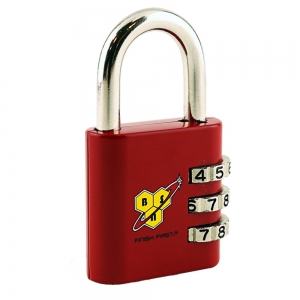 bsn-padlock.jpg