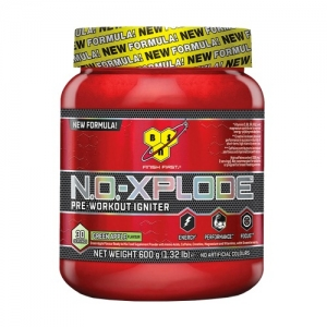 bsn_no-xplode-30-30-servings_1.jpg