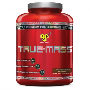 bsn_true-mass-16-servings-eu_2.jpg