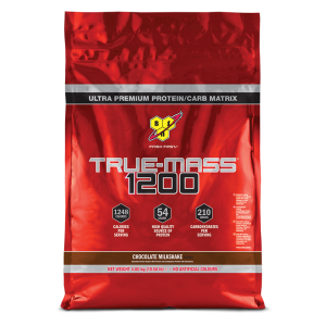 true-mass-1200-15-servings4.png