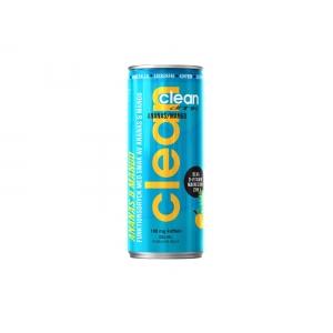 clean-drink-bcaa-ananassi-mango-maitsega-330ml.jpg