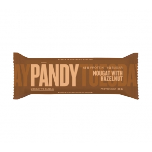 pandy1.jpg