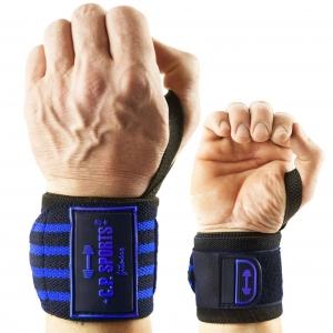 Strongman-Handgelenkbandagen-50cm-blau.jpg